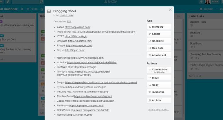how-to-manage-a-blog-editorial-calendar-with-trello_2