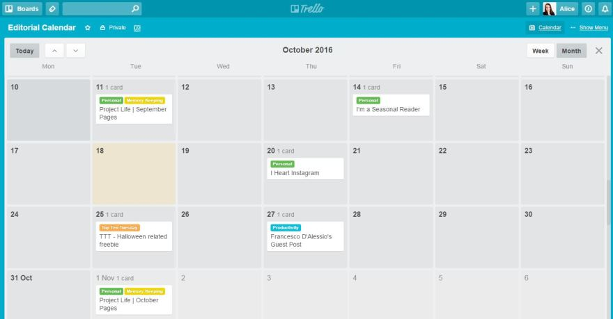 how-to-manage-a-blog-editorial-calendar-with-trello_3